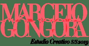 Director creativo · Diseño gráfico · Fotógrafo · Web